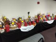 10-26-19 Raffle Baskets